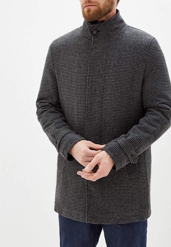 Пальто Koton