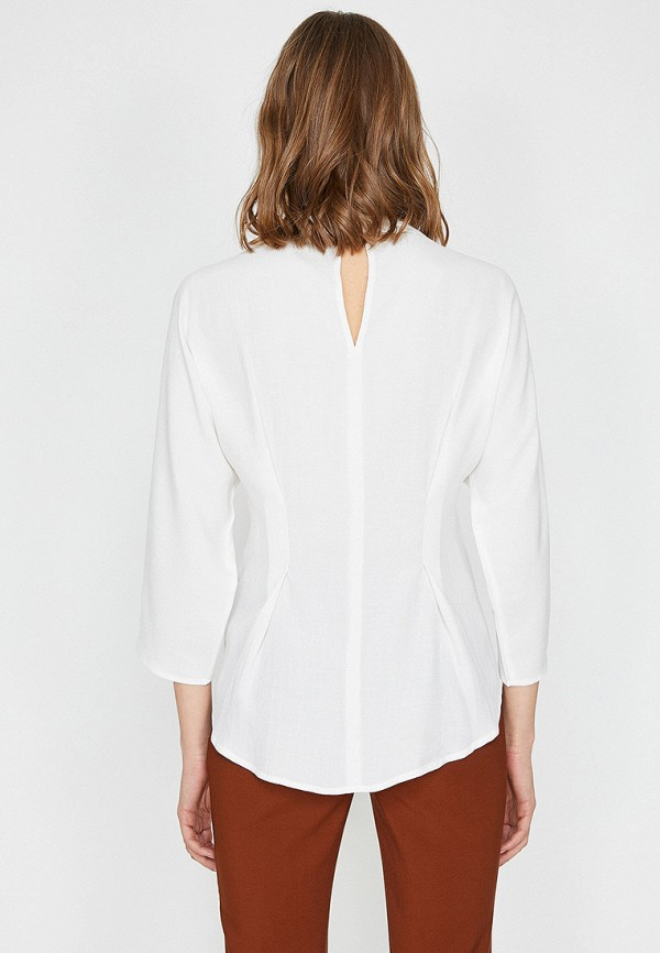 Блуза Koton 9YAK63364EW Фото 2