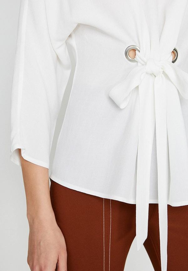 Блуза Koton 9YAK63364EW Фото 3
