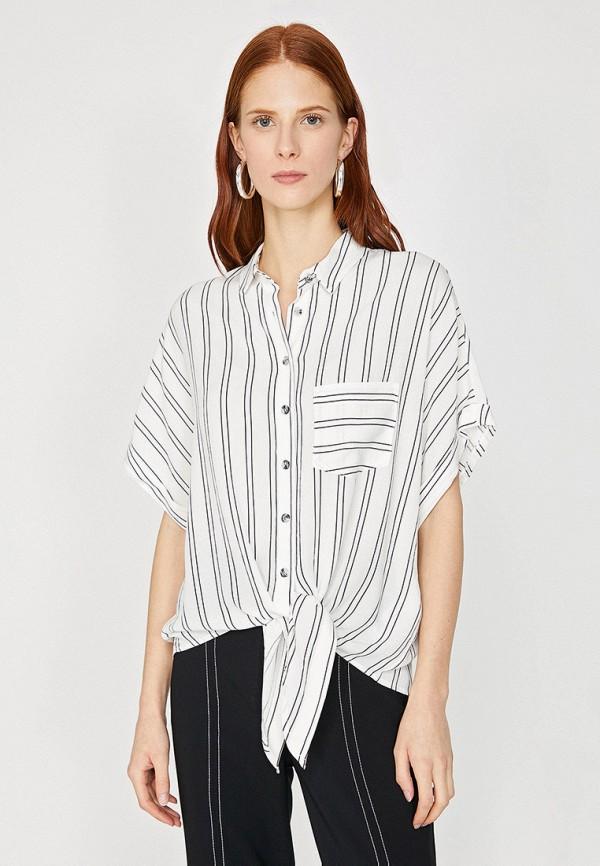 Блуза Koton.