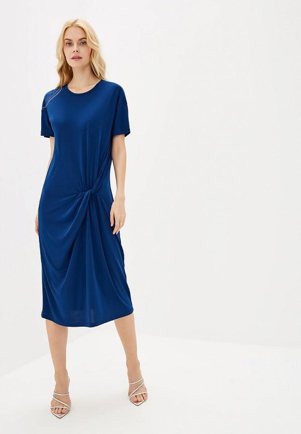 Платье Koton 9YAK88869CK
