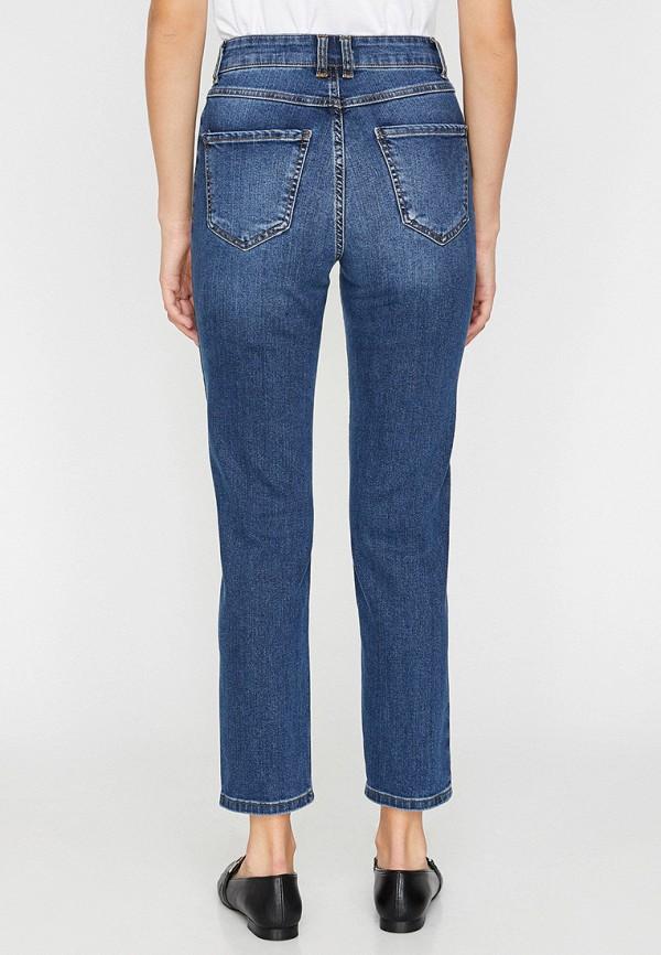 турецкие джинсы женские фото для шлакоблоков будет