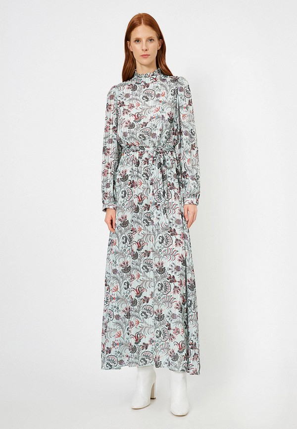 Платье Koton.