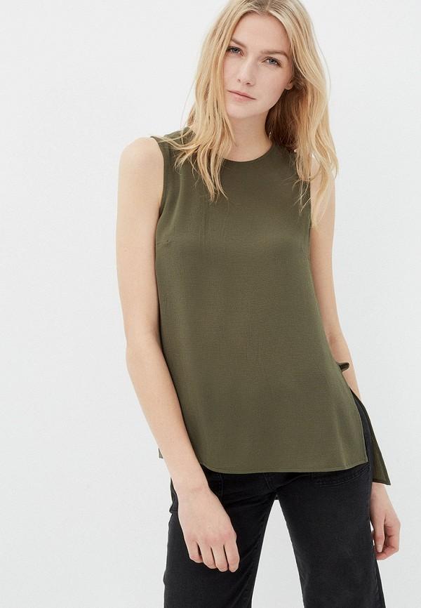 Блуза Koton 7YAK32676CW