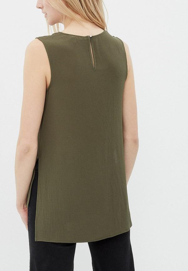 Блуза Koton 7YAK32676CW Фото 2