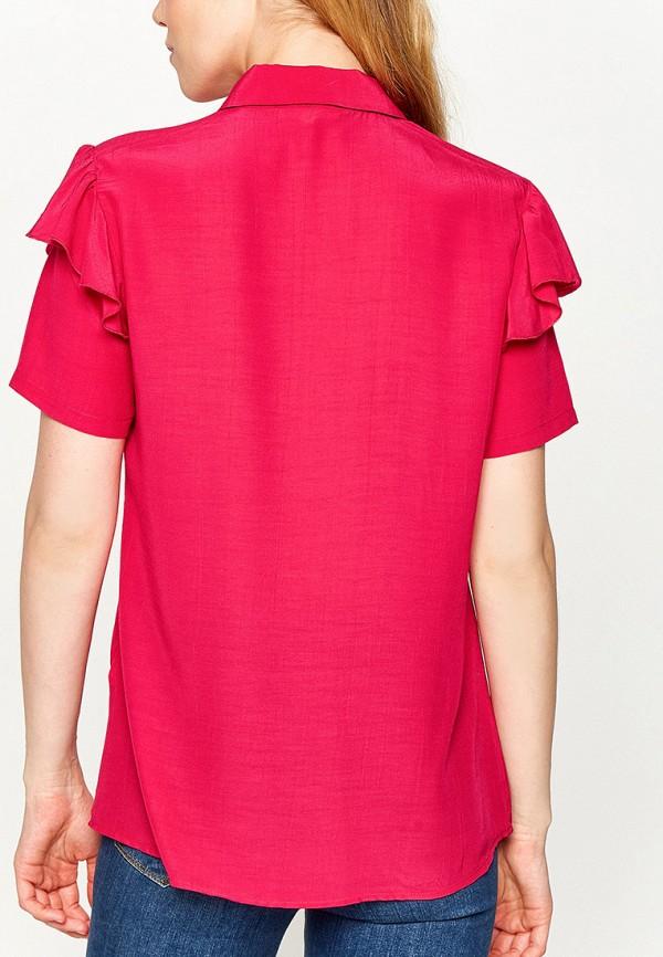 Блуза Koton 7YAK66962IW Фото 2