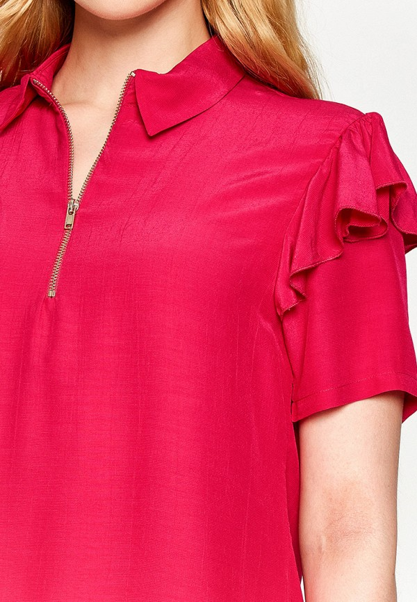Блуза Koton 7YAK66962IW Фото 3