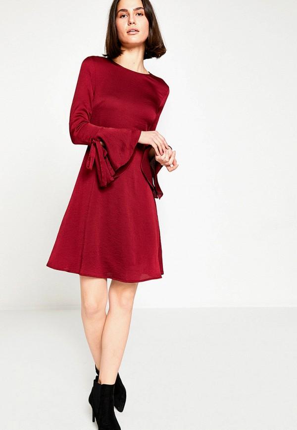Платье Koton 8KAK88759PW