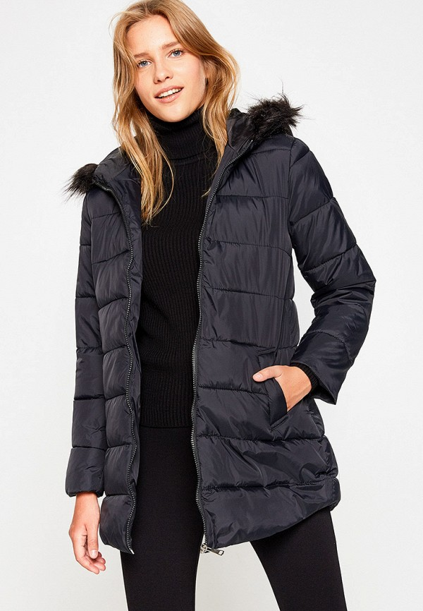 Куртка утепленная Koton