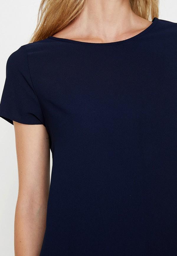 Блуза Koton 8YAK62699UW Фото 4