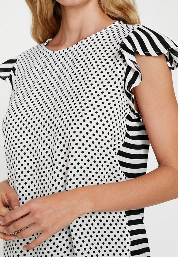 Блуза Koton 8YAK63075EW Фото 4