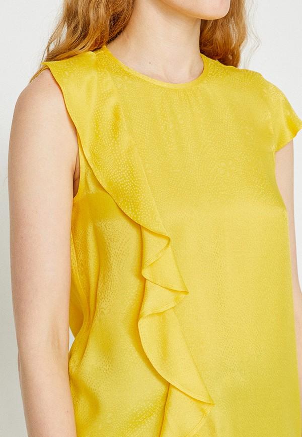 Блуза Koton 8YAK68027PW Фото 4