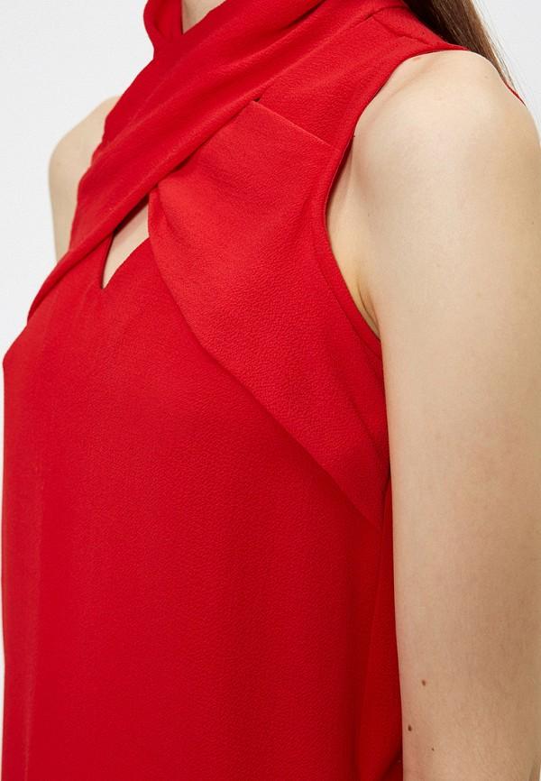 Блуза Koton 8YAK68273PW Фото 3