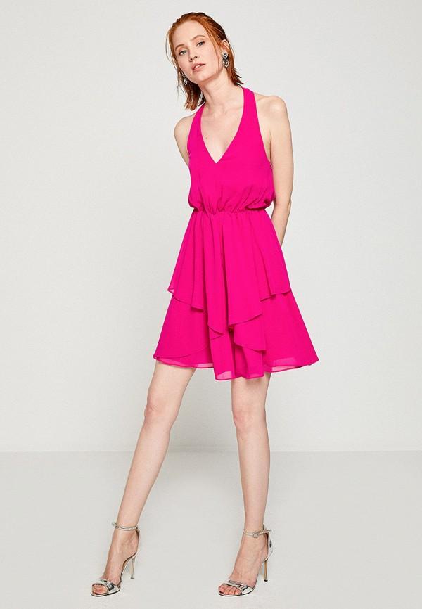 Платье Koton 8YAK84987FW