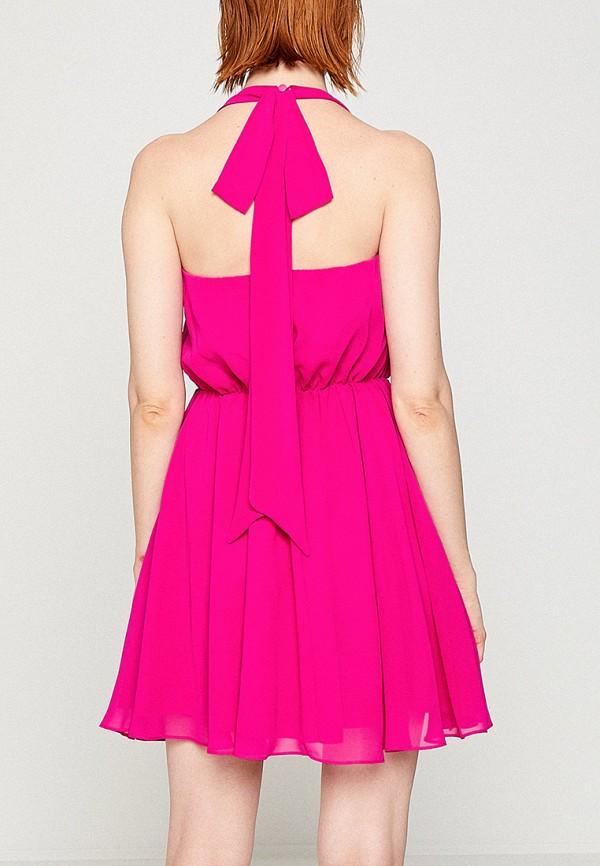 Платье Koton 8YAK84987FW Фото 2
