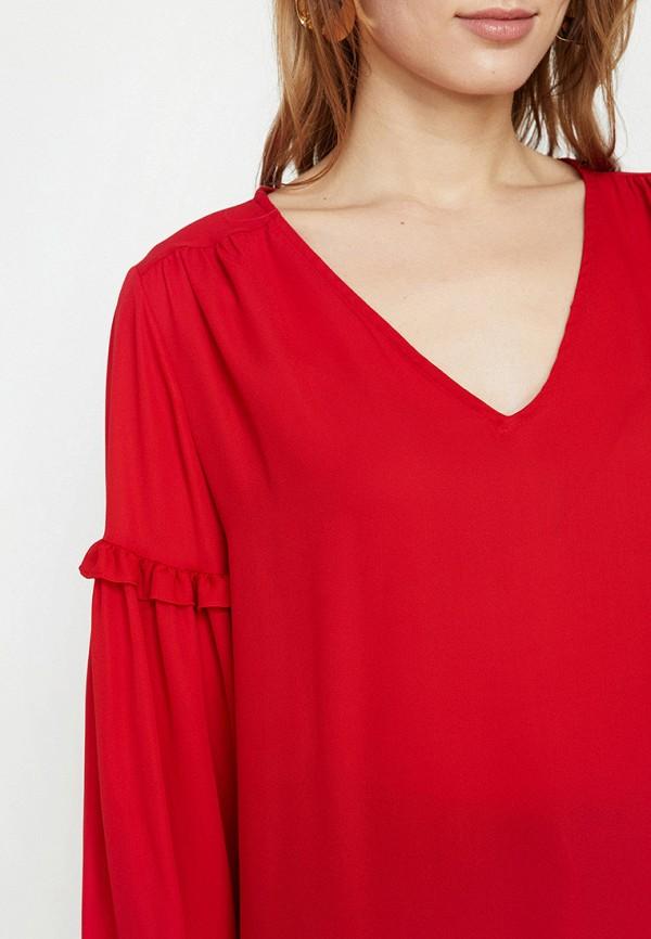 Блуза Koton 9KAK63844EW Фото 3