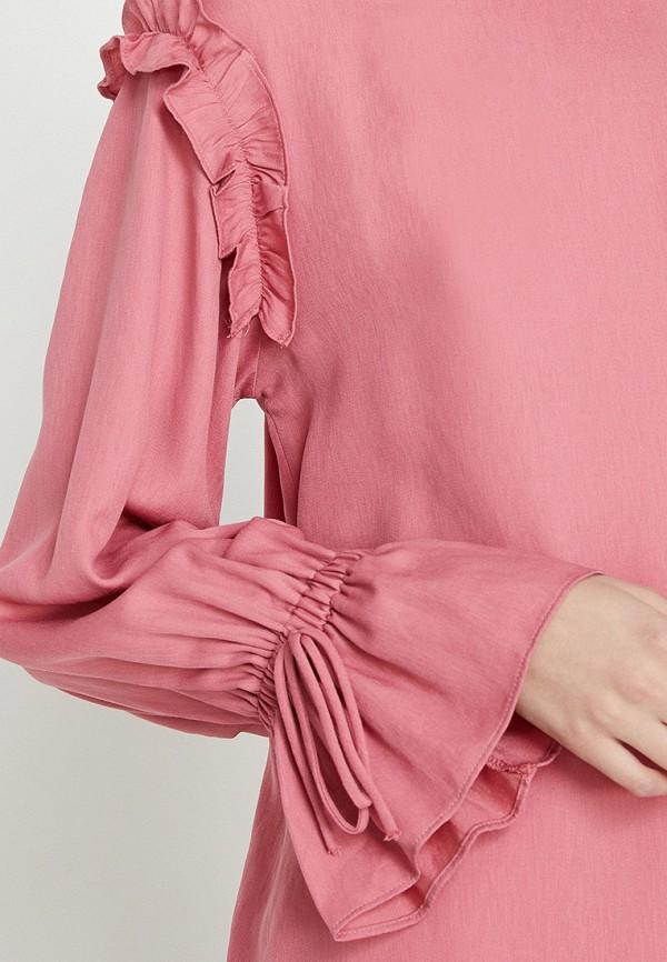 Блуза Koton 9KAK66445IW Фото 4