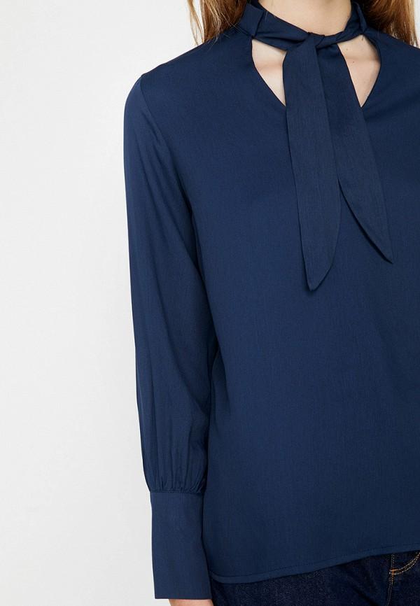 Блуза Koton 9KAK66457IW Фото 3