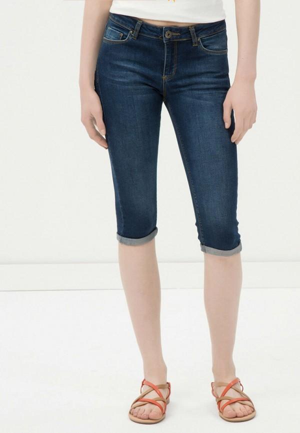 Шорты джинсовые Koton