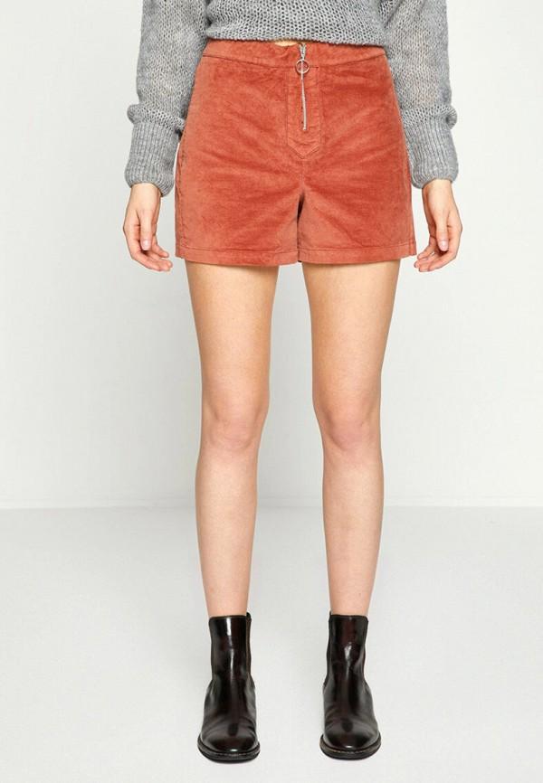 женские повседневные шорты koton