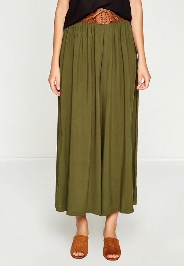 женские брюки koton