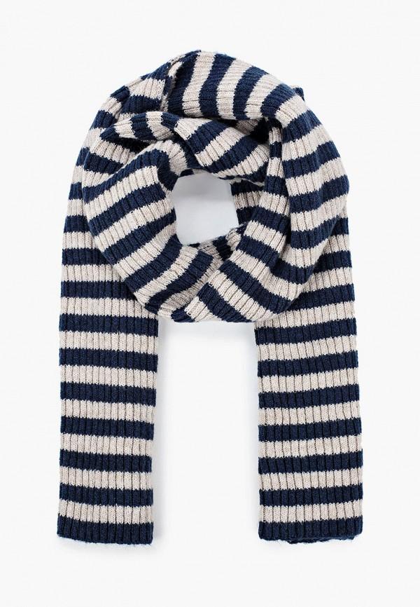 мужской шарф koton, разноцветный