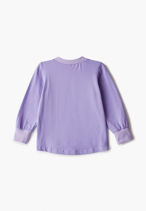 Пижама для девочки КотМарКот 16547 Фото 2