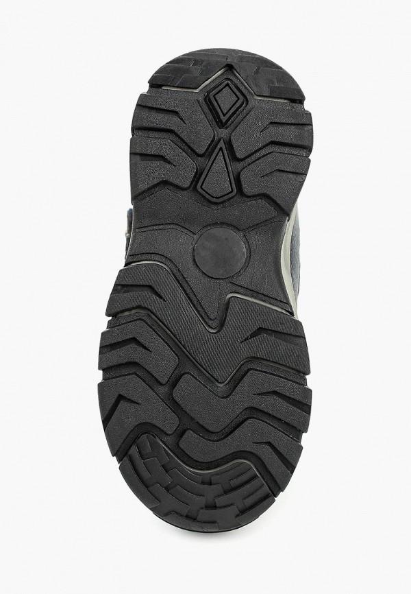 Ботинки для мальчика Котофей 454971-43 Фото 3