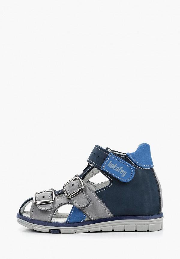 Сандалии Котофей Котофей KO012ABDTZD3 colors quality metallic zapatillas deportivas mujer mujer hombre low top trainers leather gladiator flats led shoes men shoes