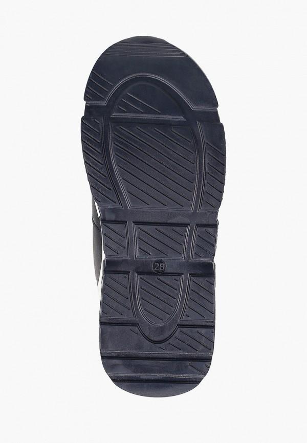 Кроссовки для мальчика Котофей 352244-36 Фото 5