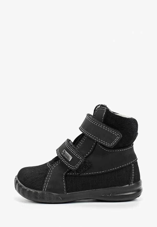 Ботинки Котофей Котофей KO012AGFWCH0 цена