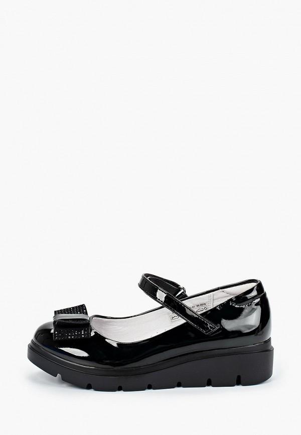 Туфли Котофей Котофей KO012AGFWDD0 туфли для девочки котофей цвет черный 532127 22 размер 31