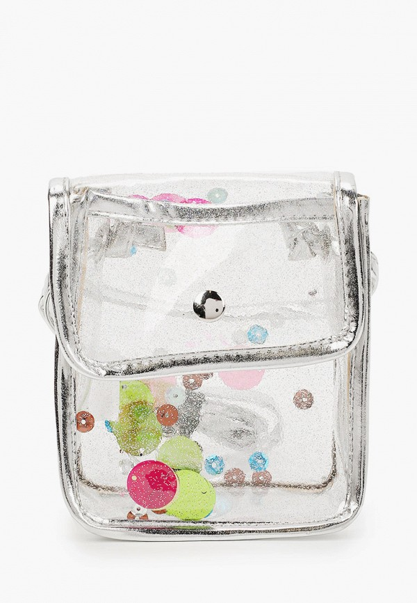 сумка котофей для девочки