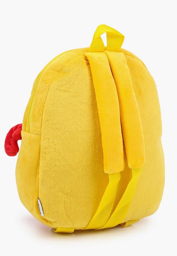 Рюкзак детский Котофей 02003066-00 Фото 2