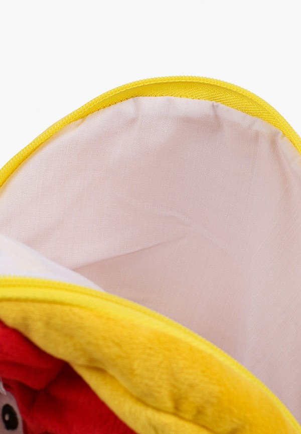 Рюкзак детский Котофей 02003066-00 Фото 3