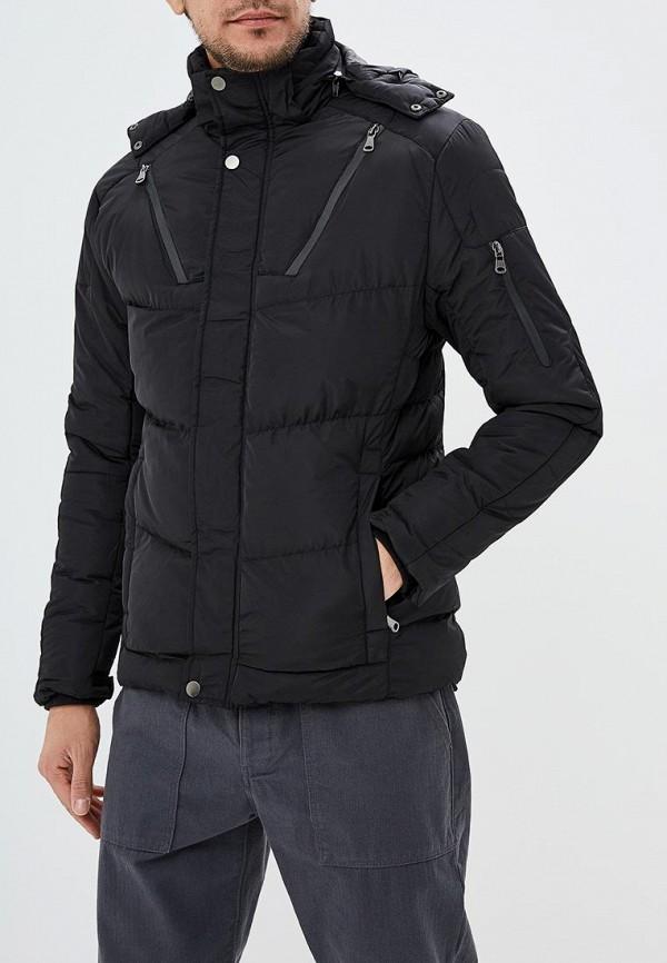 Куртка утепленная Космос Космос KO014EMDHPG3