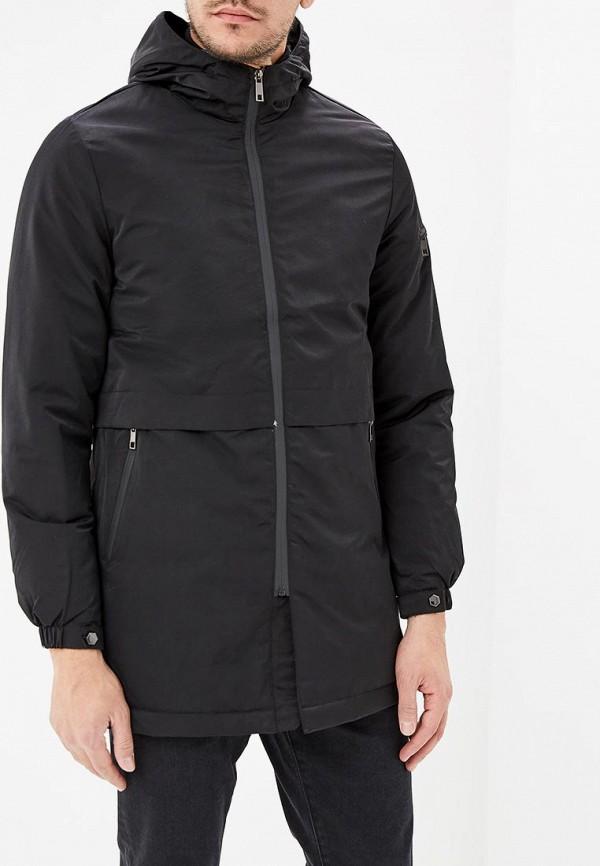 Куртка утепленная Космос Космос KO014EMDHPH1