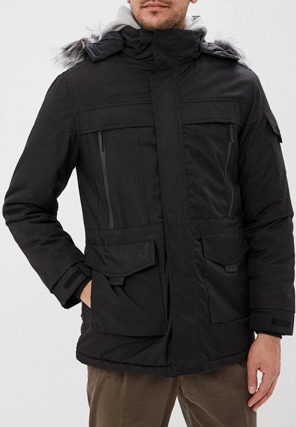 Куртка утепленная Космос Космос KO014EMDHPH2