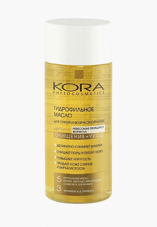 Гидрофильное масло Kora Kora KO015LWEBEK6 масло kora
