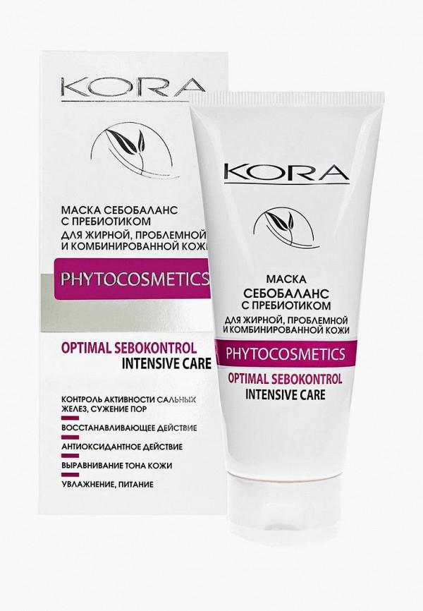 Маска для лица Kora Kora KO015LWEBEK9 маска для лица kora kora ko015lwebek9