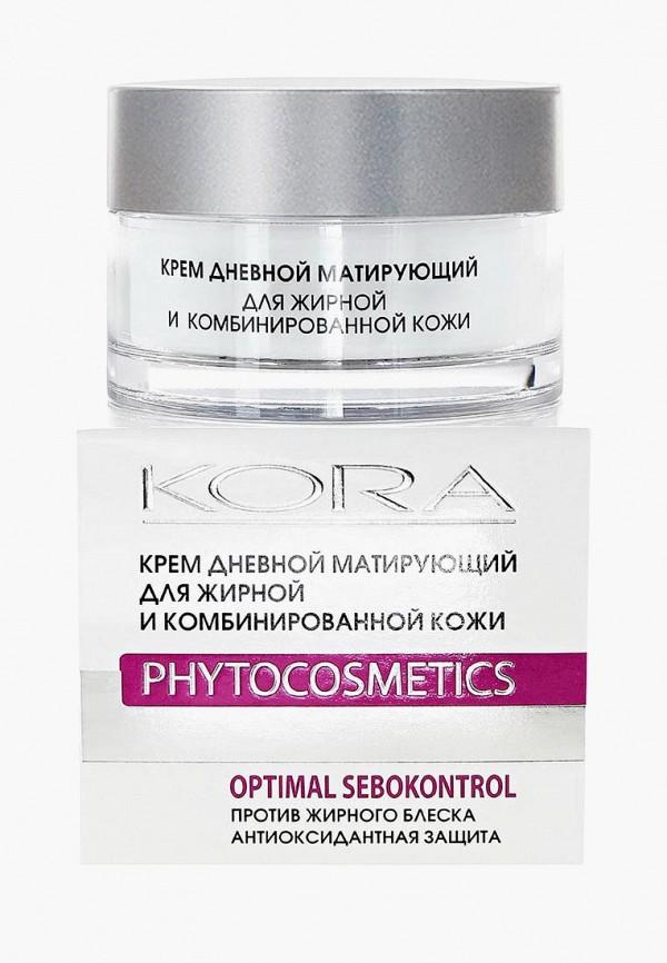 Крем для лица Kora Kora KO015LWEGZV5 крем для тела kora kora ko015lwebeh6