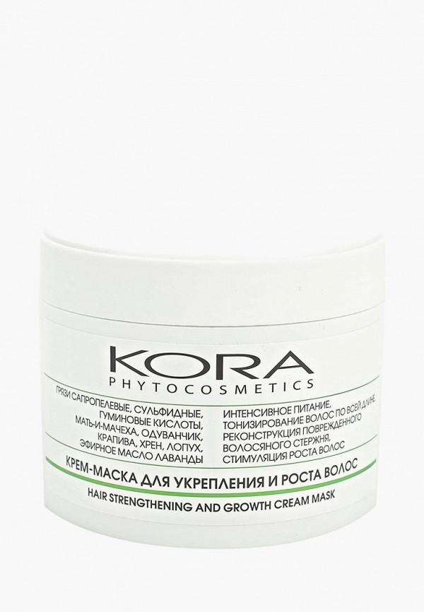 Маска для волос Kora Kora KO015LWEGZY0 масло kora