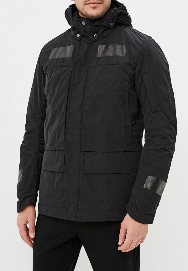 Куртка утепленная Krakatau Krakatau KR007EMDHEQ2 куртка krakatau testosterone темно синий песочный 1 l