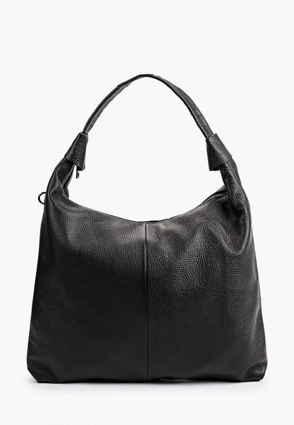 женская сумка kristy.x, черная