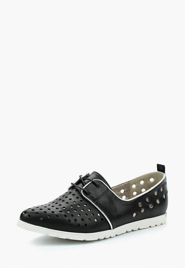 Ботинки Kylie Kylie KY002AWBLDA2 ботинки kylie kylie ky002awzzo32