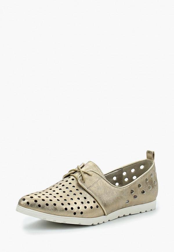 Ботинки Kylie Kylie KY002AWBLDA3 ботинки kylie kylie ky002awbkql8