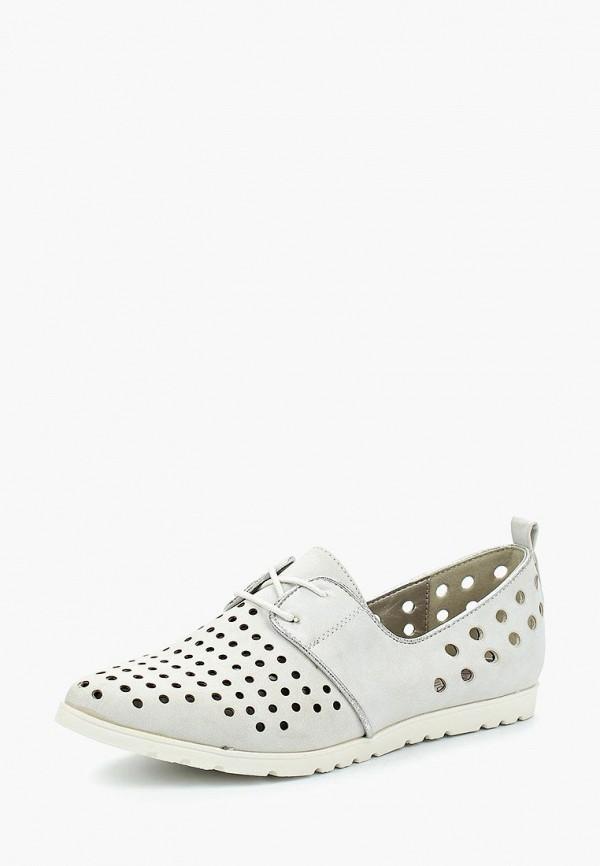 Ботинки Kylie Kylie KY002AWBLDA5 ботинки kylie kylie ky002awzzo32