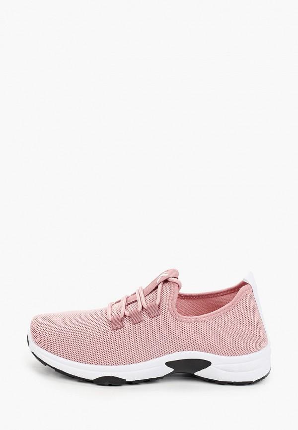 женские кроссовки kylie, бежевые