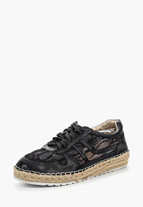 Ботинки Kylie Kylie KY002AWSHL90 сабо kylie kylie ky002awbkql6