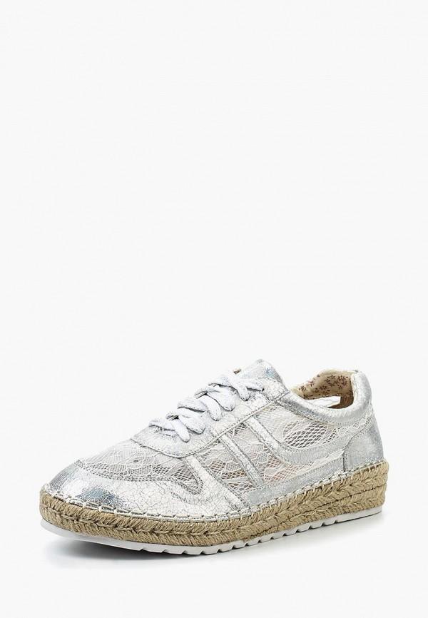 Ботинки Kylie Kylie KY002AWSHL91 миксер василиса ва 504 white grey blue